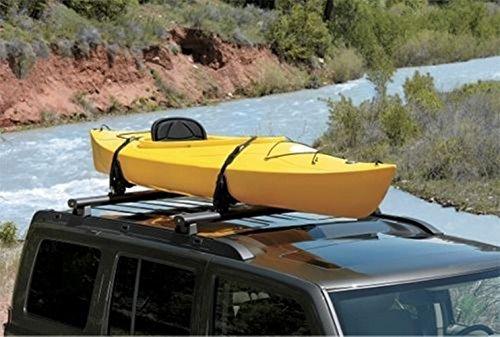 kayak-rack-wrangler-jeep-cherokee-commander-liberty-compass-patriot-surfboard-kayak-carier-by-canoe