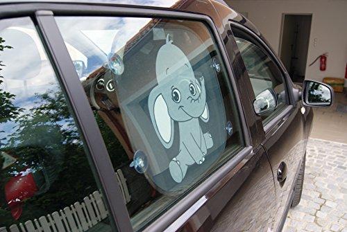 Parasole-per-i-finestrini-dellautomobile-per-neonati-e-bambini--dimensioni-universali-44-x-36-cm-142-x-173-2-parasole-per-i-finestrini-laterali-protezione-dai-raggi-UV-e-dal-calore-facili-da-applicare