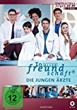 aller Freundschaft Die jungen kostenlos online stream