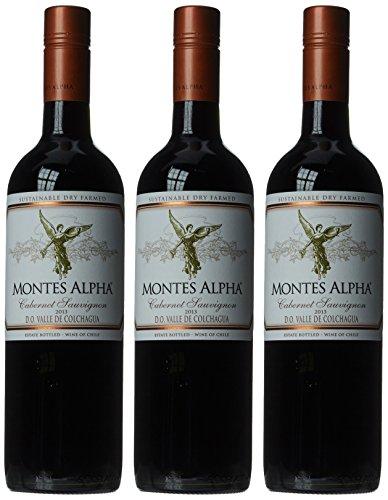montes-alpha-colchagua-cabernet-sauvignon-2013-wine-75-cl-case-of-3