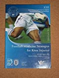 Image de Football medicine strategies