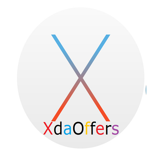 Xda Free Offers Promo-online-mobile