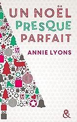 Un Noël presque parfait (&H) (French Edition)