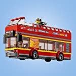 Lego-City-60200-Capitale-Multicolore