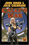 Cally's War (Posleen War)