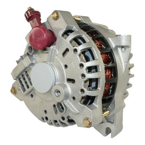 alternator-lichtmaschine-lincoln-town-car-46l-1998-2002-gen7795new