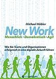ISBN 3961860165