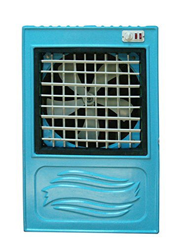 Tenstar 50 Litres Fiber Body Summer Desert Air Cooler (FAN TYPE)  available at amazon for Rs.6666