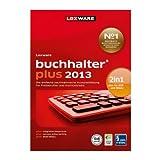Lexware Buchhalter Plus 2013 Update [Download]
