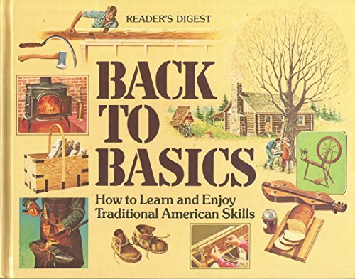 back-to-basics-by-readers-digest-editors-1981-05-06