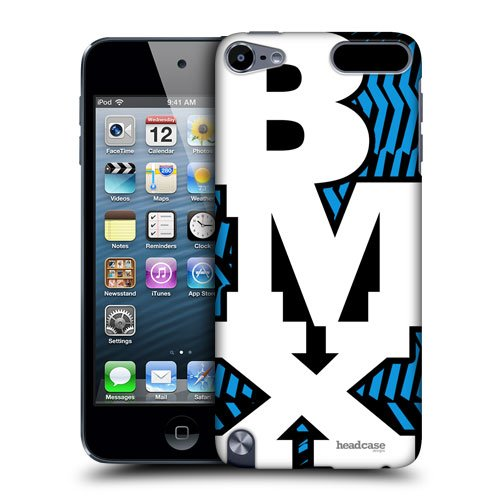 head-case-designs-bicycle-motocross-live-bmx-protective-snap-on-hard-back-case-cover-for-apple-ipod-