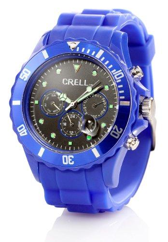 Crell NC7283-944