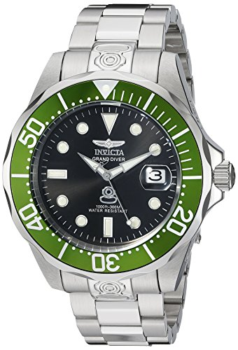 Invicta 3047 Hombres Relojes