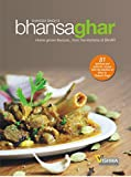 Bhansaghar: Home grown flavours from the kitchens of Bihar
