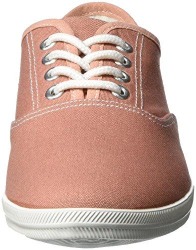 Tamaris 23609, Sneakers Basses Femme Rose (ROSE 521)