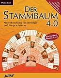 Der Stammbaum Standard 4.0