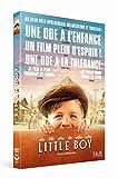 Little Boy - DVD