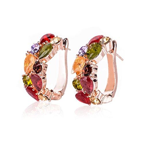 1-par-colores-cristal-rhinestone-aleacion-la-joyas-pendientes