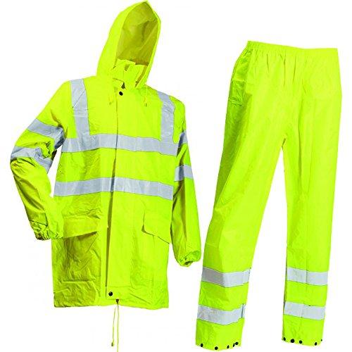 lyngsoe-lr40552-53-l-taglia-l-giacca-e-pantaloni-saturn-giallo
