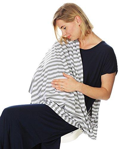 sciarpa-per-lallattamento-al-seno-qualita-premium-design-elegante-leggera-facile-da-trasportare-tras