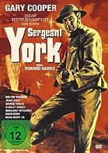 Sergeant York hier kaufen