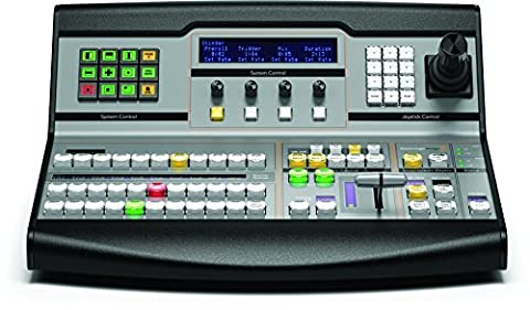 Atem Blackmagic - ATEM 1 M/E Broadcast