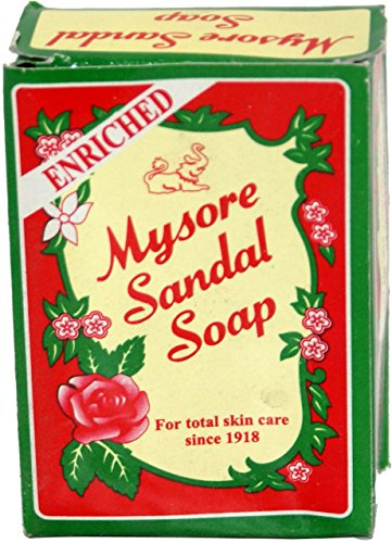mysore-sandal-soap-75g-by-mysore