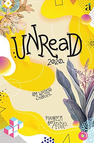Unread 2020