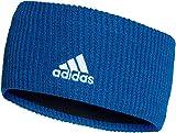 adidas Damen GR Stirnbänder, Mehrfarbig, OSFM