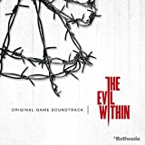 The Evil Within (Original Game Soundtrack)