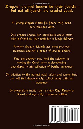 The Dragon's Hoard