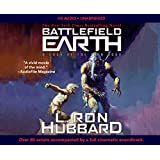 Battlefield Earth,: As Big as Star Wars and as Desperate as Hunger Games