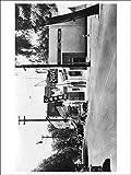 Best Arlington - Arlington, Oregon Main Street View Photograph Review
