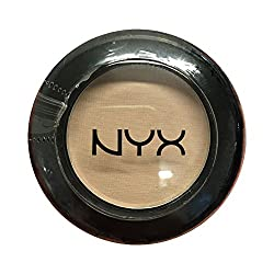 Nyx Professional Makeup Hot Singles Shadow, Lace, 1.5g
