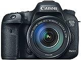Canon 7d Review and Comparison
