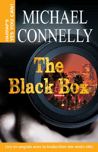 the-black-box
