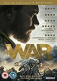 A War [DVD]
