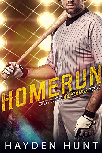 homerun-sweet-sports-book-3