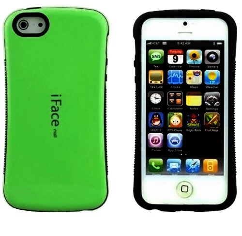 huaxia-datacom-best-5g-shockproof-anti-scratch-cooling-polish-silicone-gel-case-for-iphone-5-5s-gree