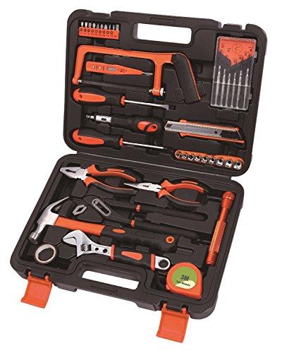 Top Werkzeugkoffer Werkzeugset Werkzeugkasten Werkzeug Werkzeugkiste