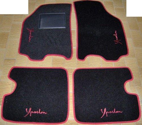 felpudos-para-lancia-ypsilon-completo-set-se-adapta-con-bordado