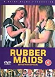 Rubber Maids