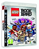 Cheapest Lego Rock Band on PlayStation 3