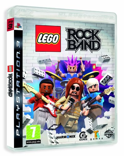 lego-rock-band-game-only-ps3-importacion-inglesa