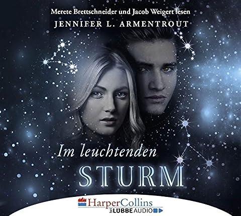 Im leuchtenden Sturm: Götterleuchten 2.