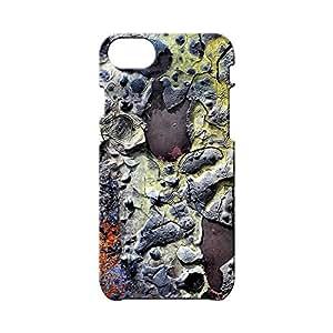 BLUEDIO Designer Printed Back case cover for Apple Iphone 7 - G1284