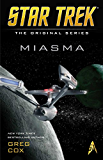 Miasma (Star Trek: The Original Series) (English Edition)