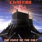 The Voice of the Cult by David T. Chastain