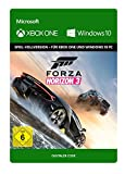 Forza Horizon 3 - Standard Edition [Xbox One