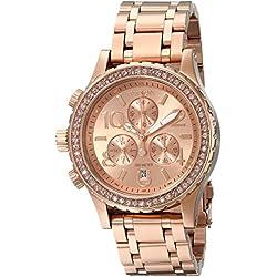 Reloj mujer NIXON 38/20 A404897